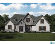 3832 Moss Creek Cir, Mountain Brook image