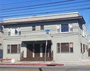 1417   E 10th Street, Long Beach image