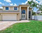 5445 NW 55th Drive, Coconut Creek image