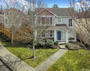 720 24th Ave SW, Puyallup image