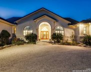 31465 Meadow Creek Trail, Fair Oaks Ranch image