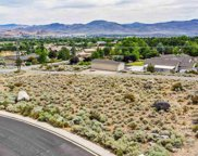 4950 Gila Bend Road, Reno image