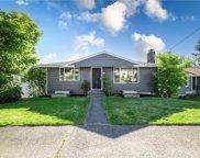 7626 S Thompson Avenue, Tacoma image