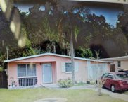 2028 N Betty Lane, Clearwater image
