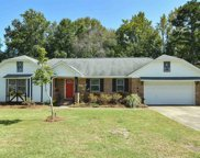 225 Laurel Meadows Drive, West Columbia image