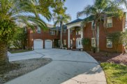 6093 W SHORES RD, Fleming Island image