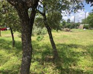 202 River Road, Wimberley image