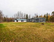 227 53320 Rge Rd 30, Rural Parkland County image