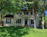 3033 Towne Valley Rd, Antioch image