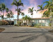 2061 Windward Dr, Lauderdale By The Sea image