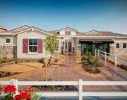 15106 Sunninghill, Bakersfield image