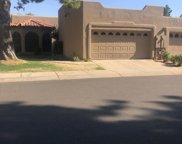 4111 E Altadena Avenue Unit #113, Phoenix image