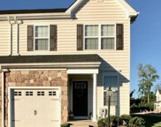 1810 Sweet Gum Dr, Norristown image