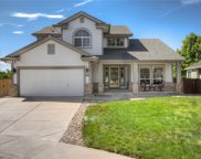 9793 Carr Circle, Westminster image