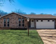 2309 Avenue B, Grand Prairie image