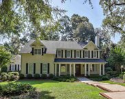 6351 Ox Bow, Tallahassee image