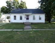 323  W Fayette St, Pittsfield image
