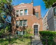 3426 N Keeler Avenue, Chicago image