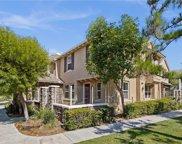 7713     Hess Place   2, Rancho Cucamonga image