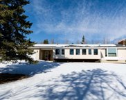 52159 Rge Rd 214, Rural Strathcona County image