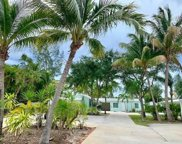 2571 Hinda Road, West Palm Beach image