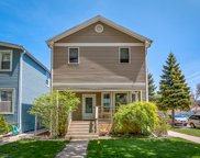 4601 North Lowell Avenue, Chicago image