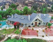 100     Mesa Road, West Hills image