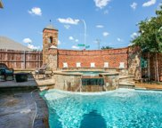 5101 Escambia Terrace, Fort Worth image
