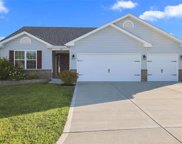 244 Red Leaf Way  Drive, Wright City image