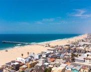 41     10th Street, Hermosa Beach image