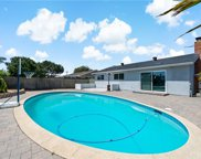 5245     Northridge Avenue, San Diego image
