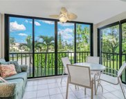 219 Fox Glen Dr Unit 1204, Naples image