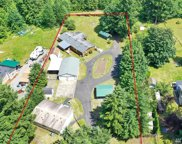 18411 229th Ave E, Orting image