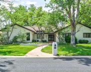 1250 Green Oaks Drive, Greenwood Village image