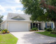 2152 Willow Grove Way, The Villages image