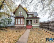 209 S Spring Ave, Sioux Falls image