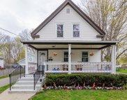 168 Vernon St, Rockland image
