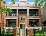 1474 West Byron Street Unit PH, Chicago image