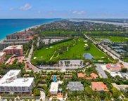 146 Sunset Avenue Unit #A, Palm Beach image