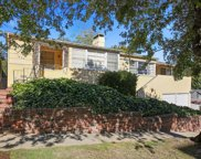 1850  Holmby Ave, Los Angeles image