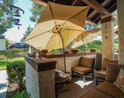 3690 Mission Mesa Way, Del Cerro image