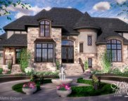 8001 BRIDLE PATH, Grand Blanc image
