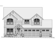 15487 NW Dominion  DR, Portland image