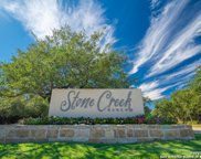 442 Ranch Falls, Fair Oaks Ranch image