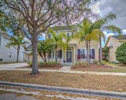 538 Islebay Drive, Apollo Beach image