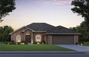 10509 Turtle Back Drive, Midwest City image