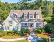 504 Forest Lakes  Drive, Pooler image