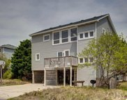559 White Whale Way, Corolla image