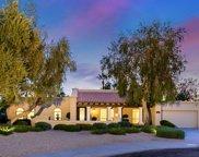 8101 E Del Acero Drive, Scottsdale image