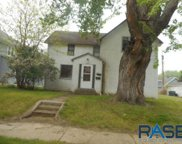 207 W 22 St, Sioux Falls image